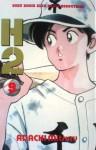 H2 Vol. 9 - Mitsuru Adachi