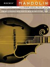Rockin' Mandolin [With CD] - Bob Grant
