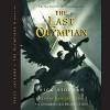 The Last Olympian: Percy Jackson, Book 5 - Rick Riordan, Jesse Bernstein, Listening Library