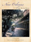New Orleans & the River Road: 30 Postcards - Richard Sexton