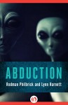 Abduction - Rodman Philbrick, Lynn Harnett