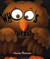 Whoo's There - Charles Reasoner