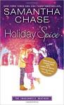 Holiday Spice - Samantha Chase