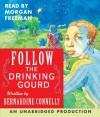 Follow the Drinking Gourd - Morgan Freeman