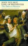 The Debt to Pleasure - John Wilmott (Earl of Rochester), John Adlard