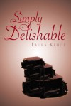 Simply Delishable - Laura Kehoe
