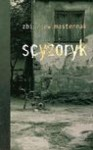 Scyzoryk - Zbigniew Masternak