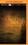 Under a Graveyard Sky (Black Tide Rising) - John Ringo, Tristan Morris
