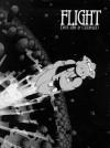 Flight - Dave Sim, Gerhard