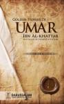 Golden Stories of Umar Ibn Al-Khattab - Darussalam Publishers, Abdul Malik Mujahid