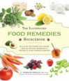 Illustrated Food Remedies Sourcebook - C. Norman Shealy