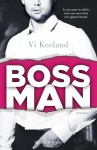 Bossman (versione italiana) - Vi Keeland