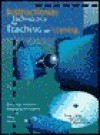 Instructional Technology for Teaching and Learning - Timothy Newby, James Russell, Donald Stepich, James Lehman