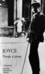 Poesie e prose - James Joyce