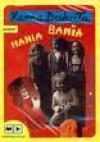 Hania Bania MP3 czyta Maria Szabłowska - Hanna Bakuła