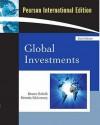Global Investments - Bruno H. Solnik