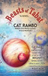 Beasts of Tabat - Cat Rambo