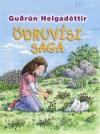 Öðruvísi saga - Guðrún Helgadóttir, Anna C. Leplar