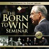 The Born to Win Seminar - Zig Ziglar, Zig Ziglar, Nightingale-Conant