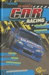 The Science of Car Racing - Karen Latchana Kenney