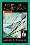 Everyone's Money Book on Credit - Jordan Goodman, Jordan Goodman