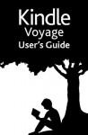 Kindle Voyage User's Guide - Amazon