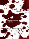 Bloody Shadows (The Vampires of Mowrashaled) - Patrick Wendling-Markwell
