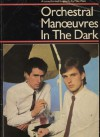 Orchestral Manoeuvres in the Dark - Mike West