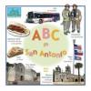 ABC in San Antonio - Robin Segal