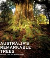 Australia's Remarkable Trees - Richard Allen, Kimbal Baker