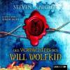 Das Vermächtnis des Will Wolfkin - Steven Knight, Simon Jäger, Ulli und Herbert Günther