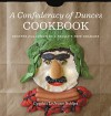A Confederacy of Dunces Cookbook: Recipes from Ignatius J. Reilly's New Orleans - Cynthia LeJeune Nobles