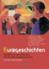Kurzgeschichten - Various