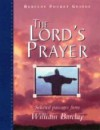 The Lord's Prayer (William Barclay Library) - William Barclay