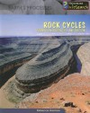 Rock Cycles: Formation, Properties, and Erosion - Rebecca Harman