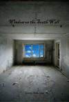 Window on the South Wall - Jeremy Mark Lane