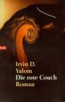 Die rote Couch (Taschenbuch) - Irvin D. Yalom
