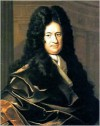 Theodicy - Gottfried Wilhelm Leibniz