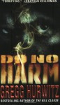 Do No Harm - Gregg Hurwitz