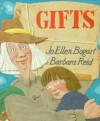 Gifts - Jo Ellen Bogart, Barbara Reid