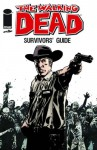 The Walking Dead Survivors' Guide - Tim Daniel