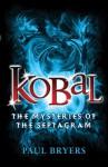 Kobal - Paul Bryers