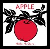 Apple - Nikki McClure
