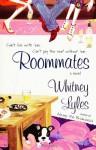 Roommates - Whitney Lyles