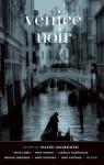 Venice Noir - Maxim Jakubowski
