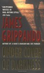Under Cover Of Darkness - James Grippando