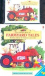 Farmyard Tales - Heather Amery