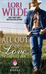 All Out of Love - Lori Wilde