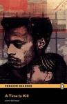 Time to Kill (Paperback and CD) - John Grisham