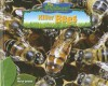 Killer Bees - Meish Goldish, Brian V. Brown